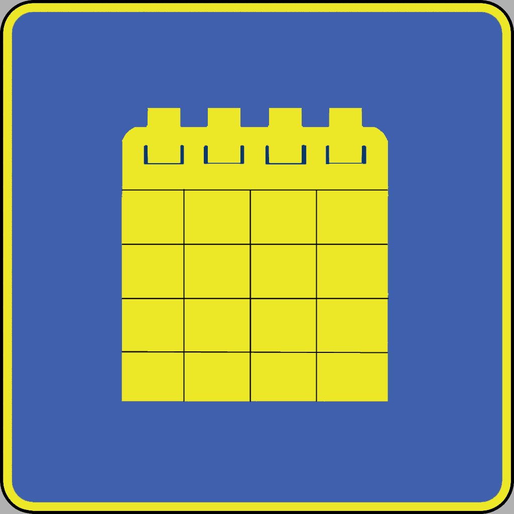 2016 Umc Color Liturgical Calendar   Calendar Template 2016