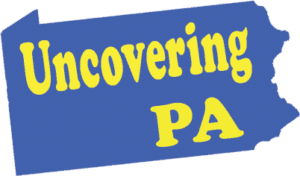 Welcome to UncoveringPA.com, Pennsylvania's top travel blog.