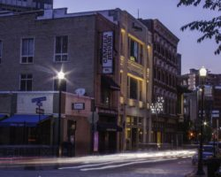 Market Square – Pittsburgh's Most Dynamic Square