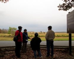 Should You Take a Guided Tour at the Gettysburg Battlefield?