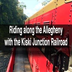 Riding-the-Kiski-Junction-Railroad-PA