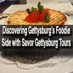 Savor-Gettysburg-Food-Tours-Gettysburg-PA
