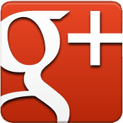 Add UncoveringPA to your Google+ circle