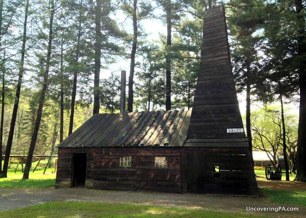 11 Amazing Things to Do in Venango County, Pennsylvania