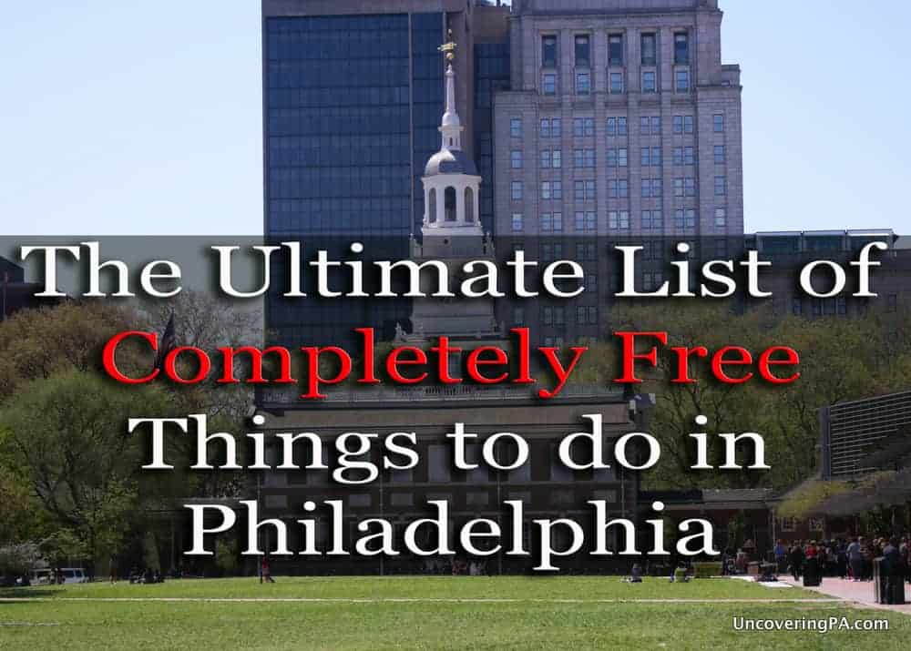 fun things to do philadelphia autos weblog