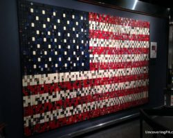 Learning About an American Institution with a Visit to the Zippo Museum