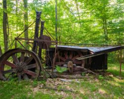 11 Awesome Things to Do in Oil Creek State Park