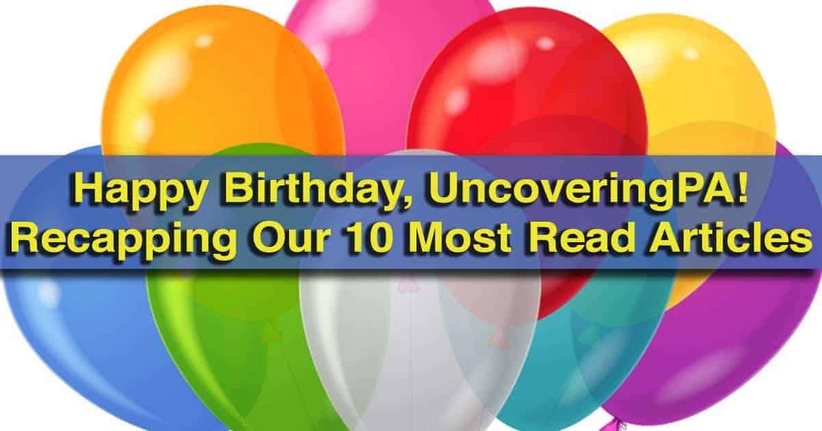 2nd-Birthday-UncoveringPA