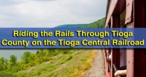 Riding-the-Tioga-Central-Railroad-Wellsboro-PA