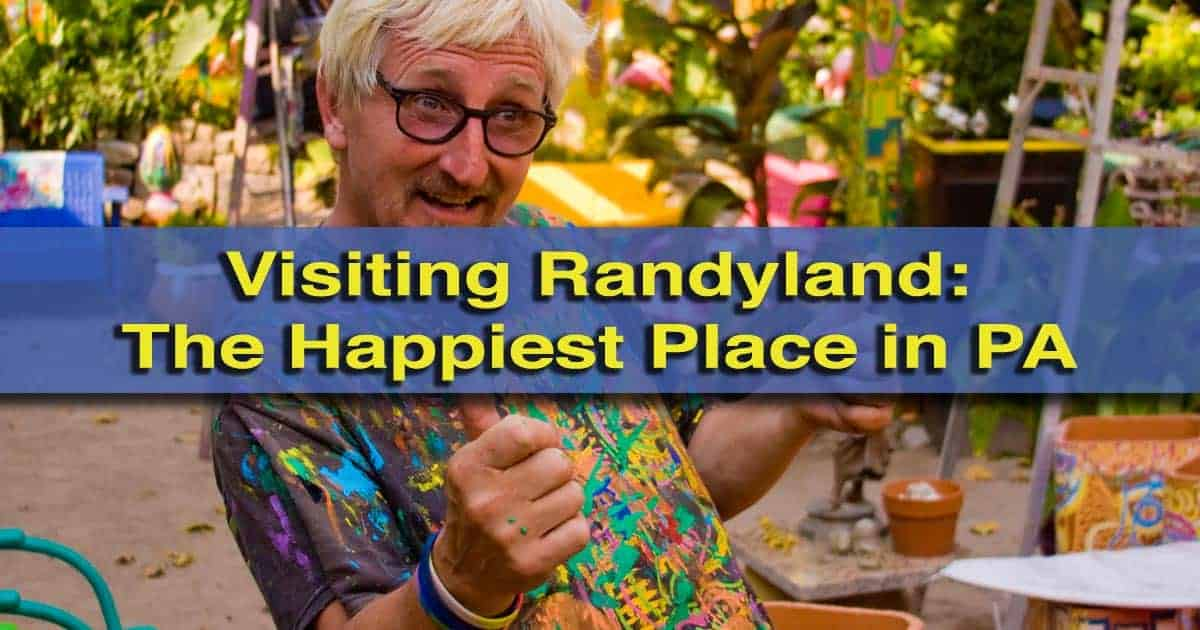 Visiting-Randyland-in-Pittsburgh-PA