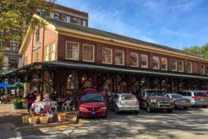 The UncoveringPA Weekend Guide to Meadville and Crawford County, Pennsylvania