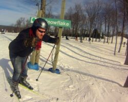 5 Winter Olympic Sports You Can Try in Pennsylvania