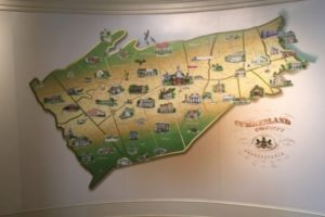 11 Fun Things to Do Near Carlisle's Dickinson College