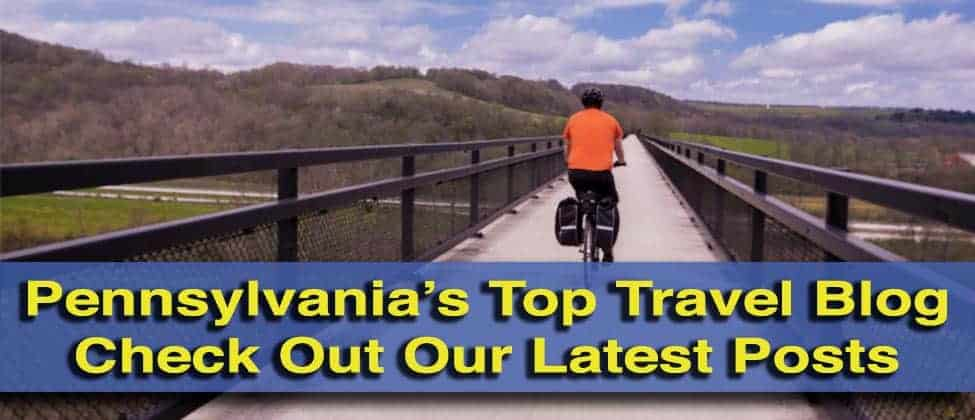 uncoveringpa-pennsylvania-top-travel-blog-may-2016