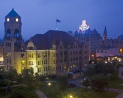 13 of Our Favorite Things to Do in Scranton, PA