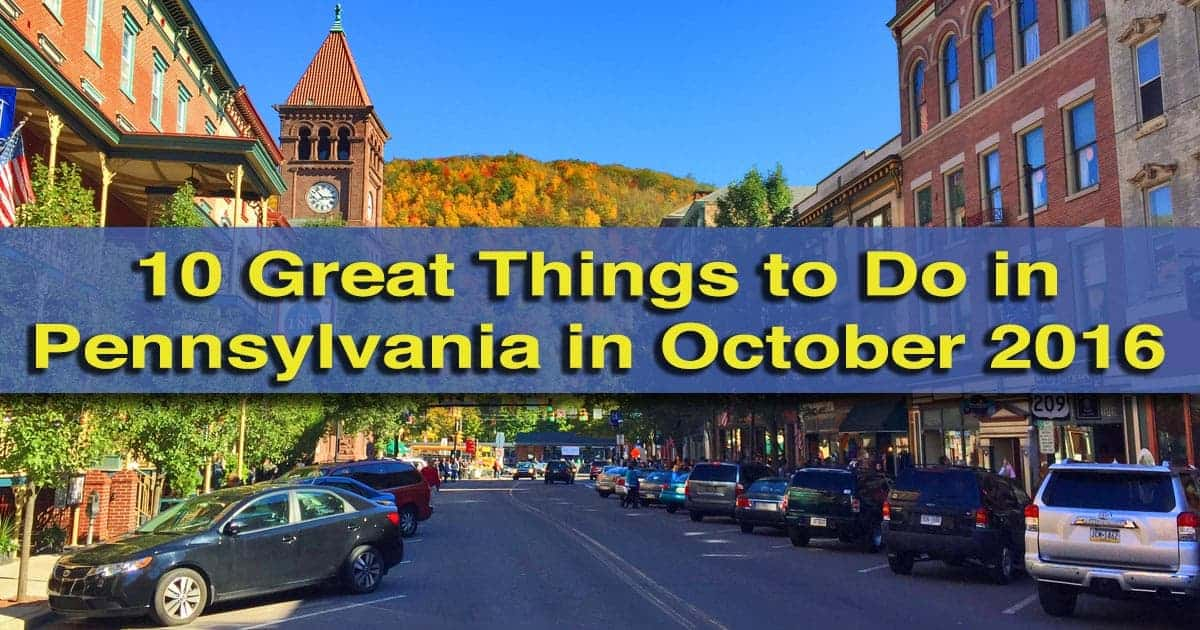 Uncoveringpa 10 great things to do in pennsylvania in for Things to do philadelphia pa