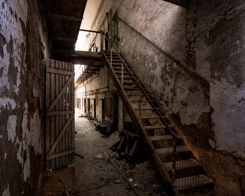 Escape Room Lancaster Groupon