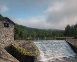 5 Fantastic Things to Do at Greenwood Furnace State Park