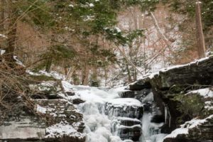 10 Great Things to Do in Pennsylvania in February