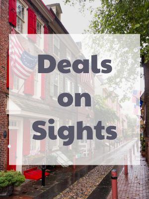 Find deals