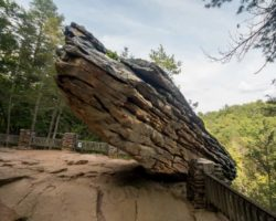 7 Awesome Things to Do in Trough Creek State Park