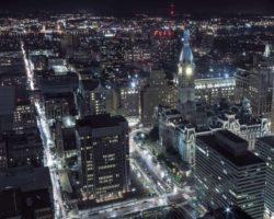 51 Philadelphia Facts that You Weren't Taught in School
