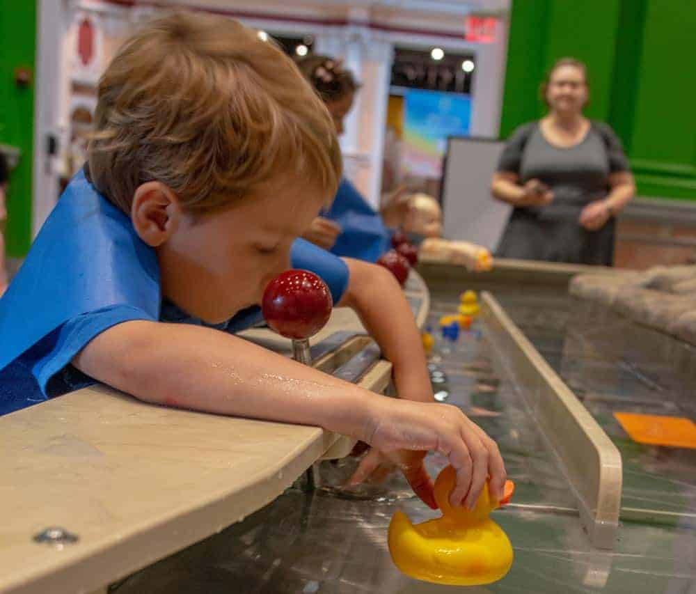 15 Fun Things To Do With Kids In Philadelphia Uncoveringpa