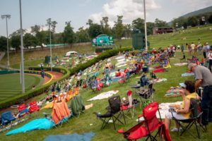 21 Fun Things to Do in Williamsport, PA