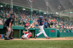 Everything You Need to Know to Experience the Little League World Series in Williamsport