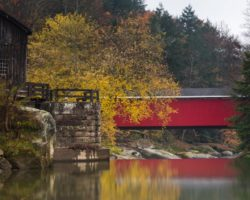 The 10 Best Things to Do in McConnells Mill State Park
