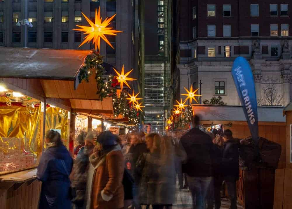Christmas Things To Do December 8 2020 In Indiana 10 Great Things to Do in Pennsylvania in December