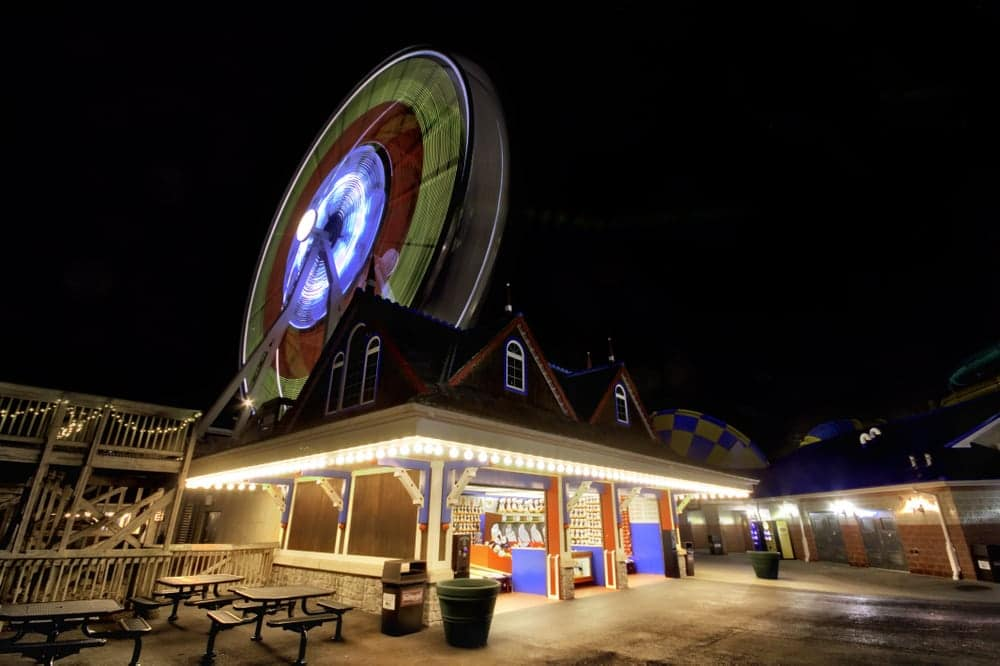 17 of the Best Things to Do in Hershey, PA - UncoveringPA