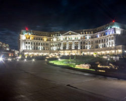 Nemacolin Woodlands Resort Review: A Luxury Hotel near Outdoor Adventures