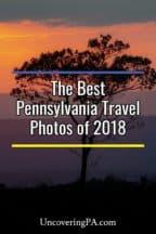 Pennsylvania Travel Photos