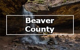 Things to do in Beaver County, PA