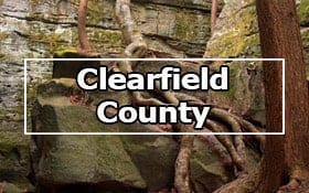 Things to do in Clearfield County, PA