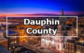 Things to do in Dauphin County, PA