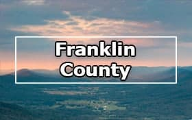 Things to do in Franklin County, PA