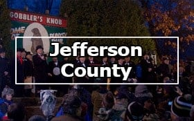 Things to do in Jefferson County, PA
