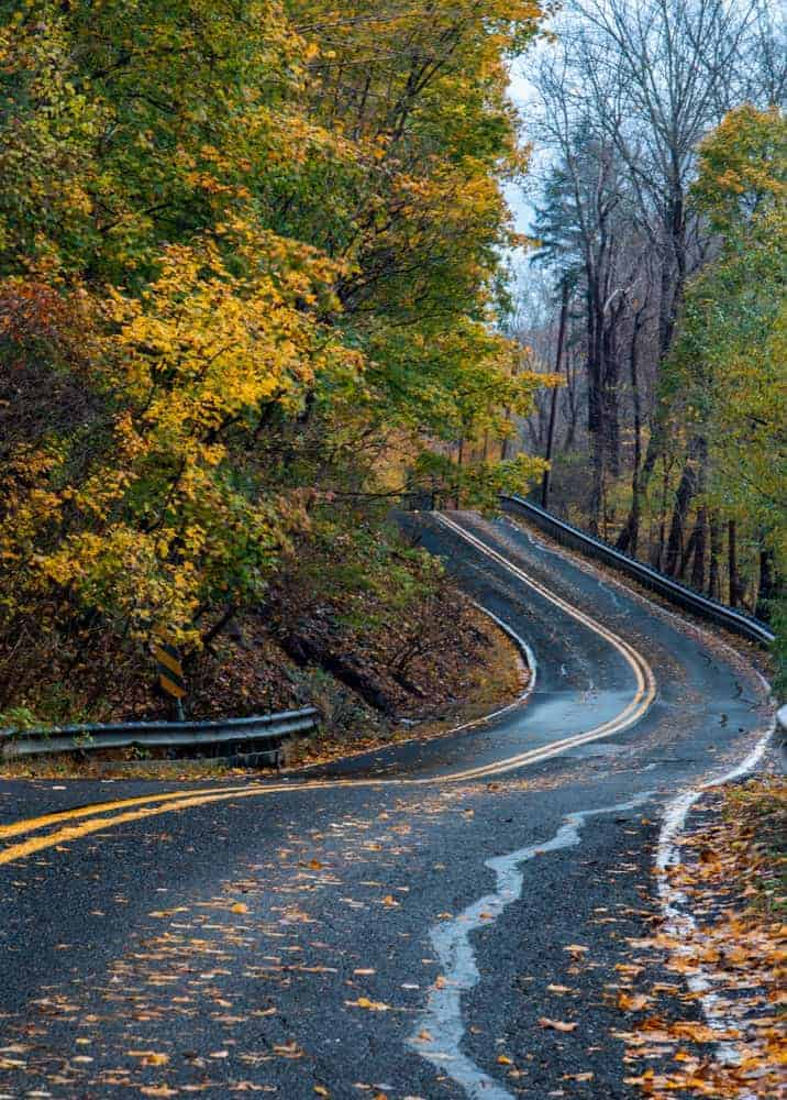 21 Perfect Things to Do in Bucks County, PA - UncoveringPA