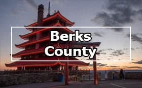 Things to do in Berks County, PA