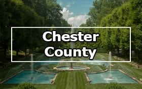 Things to do in Chester County, PA