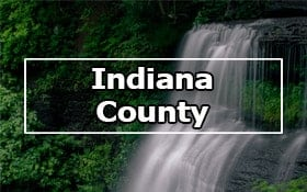 Things to do in Indiana County, PA