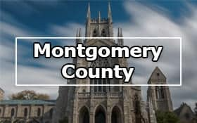 Things to do in Montgomery County, PA