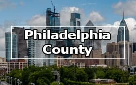 Things to do in Philadelphia County, PA