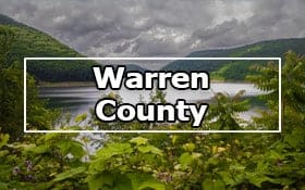 Things to do in Warren County, PA
