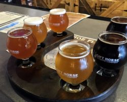 6 Amazing Breweries in York, PA