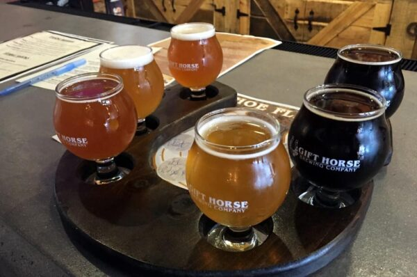 The best breweries in York, PA