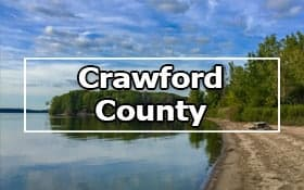 Things to do in Crawford County, PA