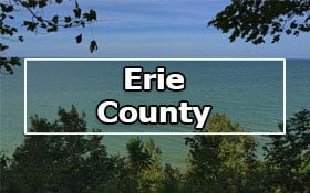 Things to do in Erie County, PA